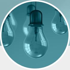 sfeerbeeld-lampjes