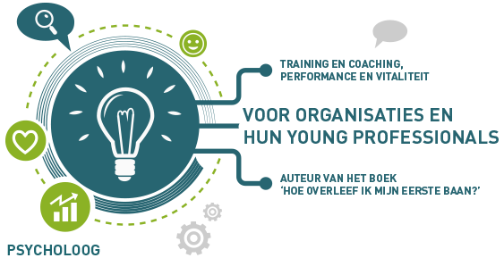 coaching-training-young professionals_2020
